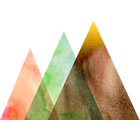 Logo Comunica Tribu
